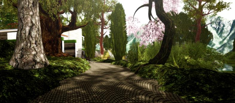 greenhouses_005