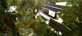 greenhouses_006