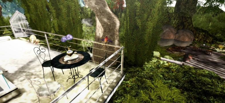 greenhouses_009