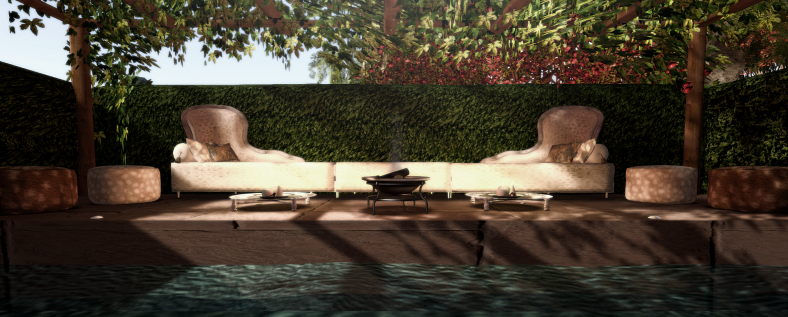 pool seating_001