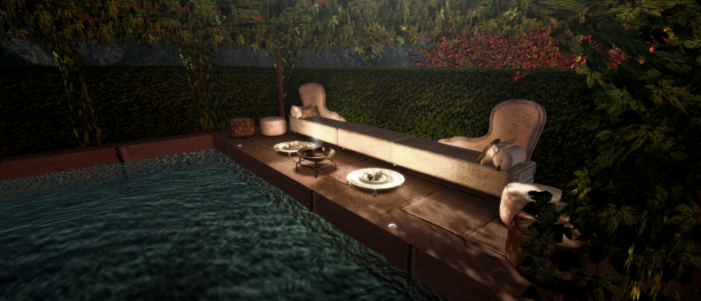 pool seating_002
