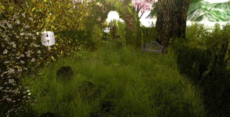 amazing garden_002