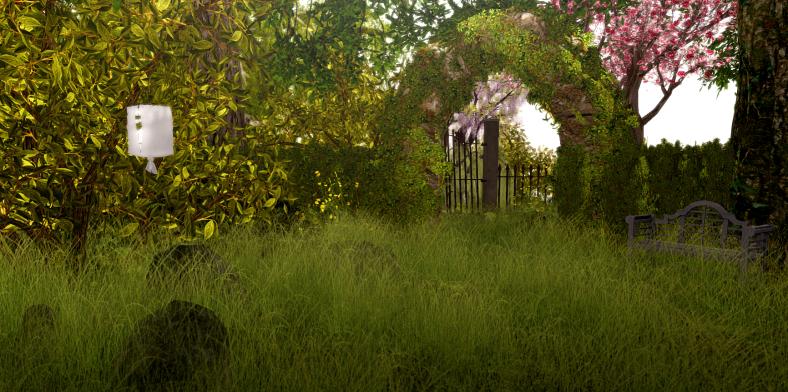 amazing garden_003