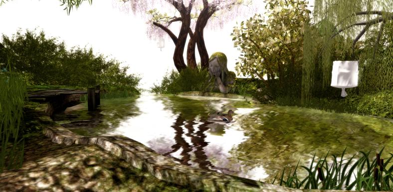 amazing garden_006
