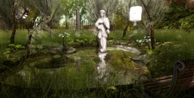 amazing garden_007