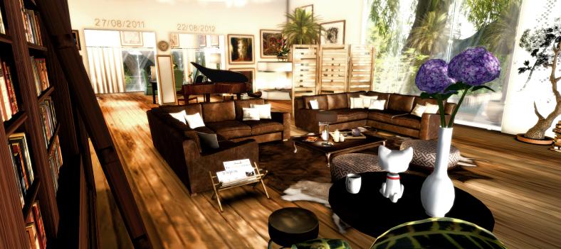 living room_003