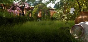 new home_003
