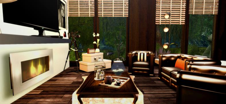 bedroom design_001