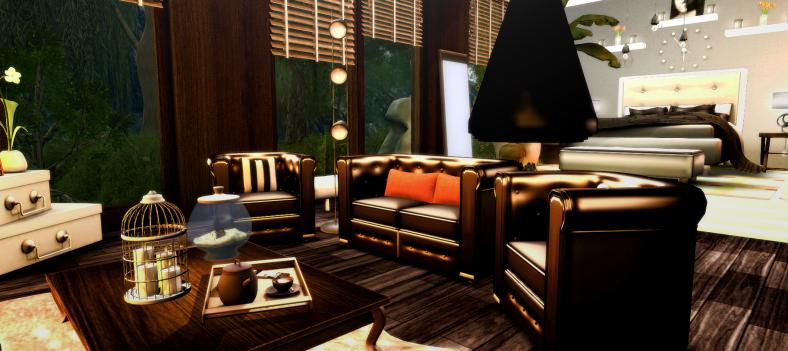 bedroom design_002