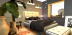 bedroom design_003
