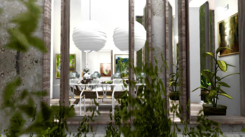 dining room_001