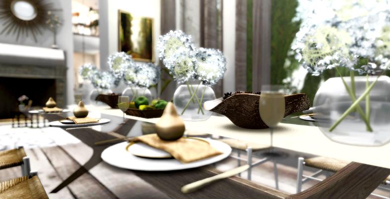 dining room_003