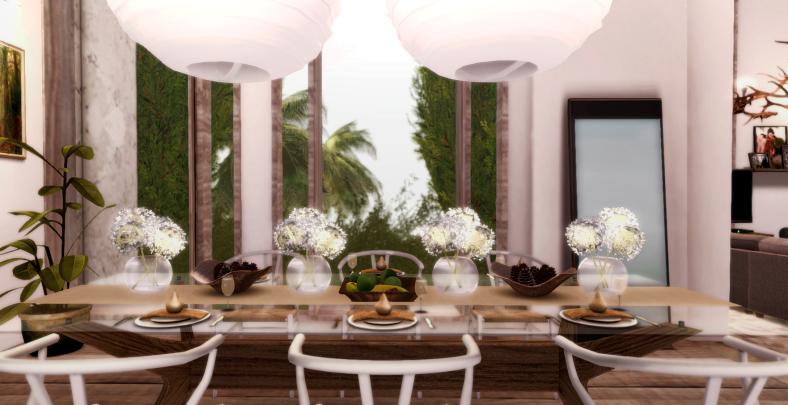 dining room_004
