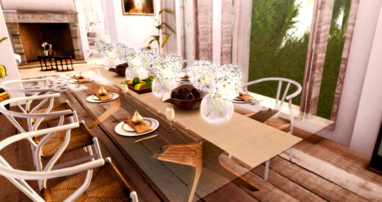 dining room_005