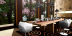 dining table_009