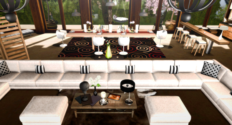 dining table_011