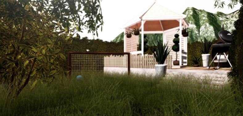 garden_003