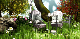 secret garden_003