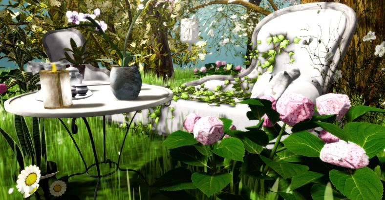 secret garden_005