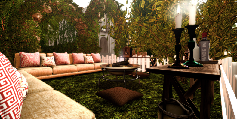 outdoor living room_001