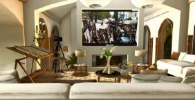 tv room_002