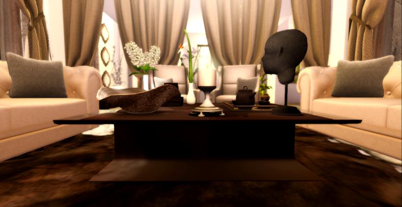 living room_004