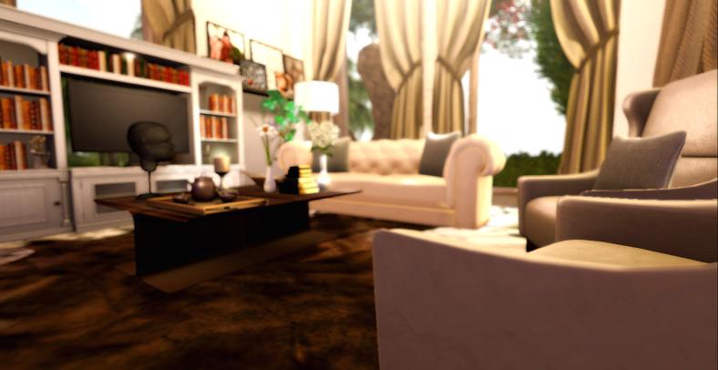 living room_005