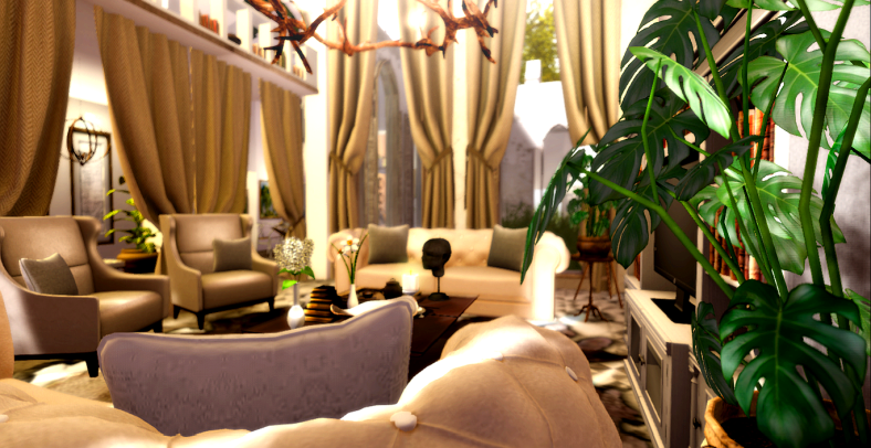 living room_007