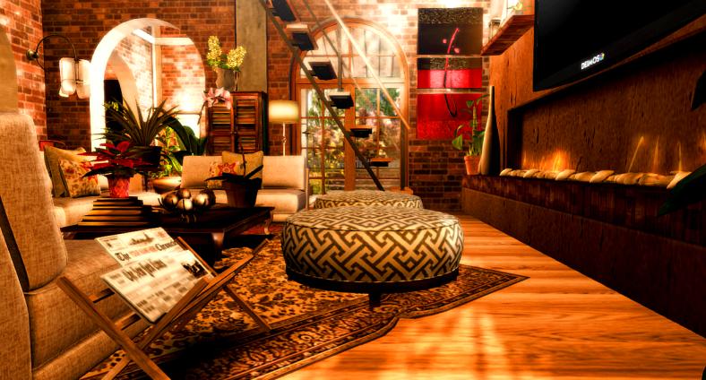 bazar home_003