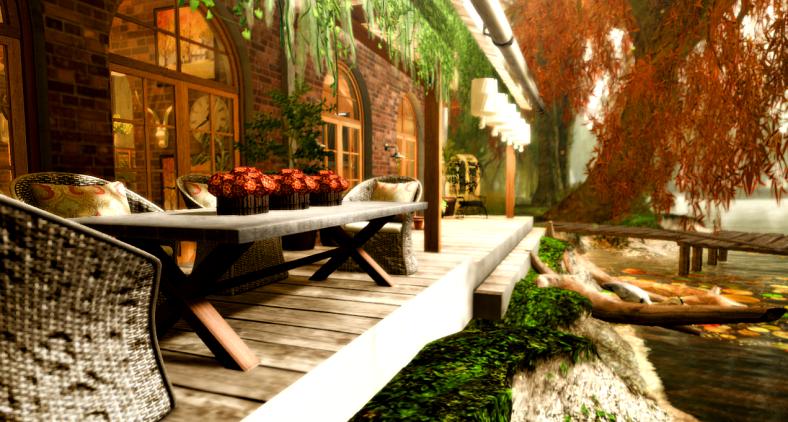 bazar home_004