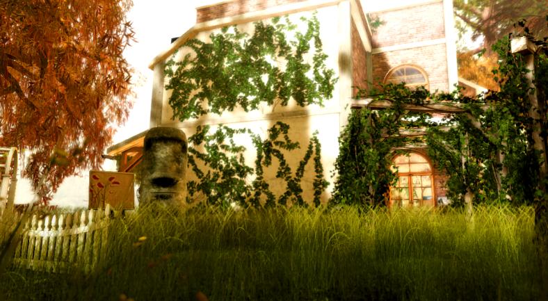 bazar home_005