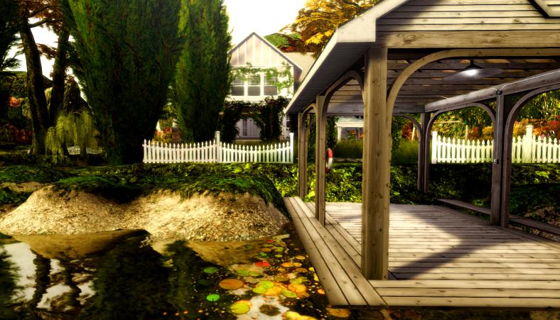 fall home_003