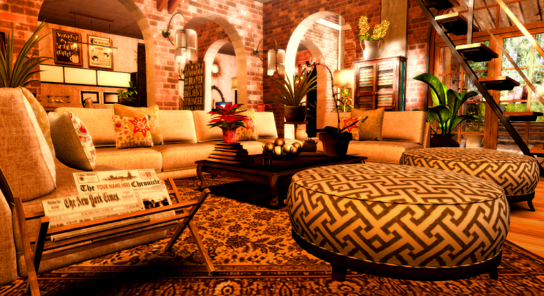 living room bazar_002