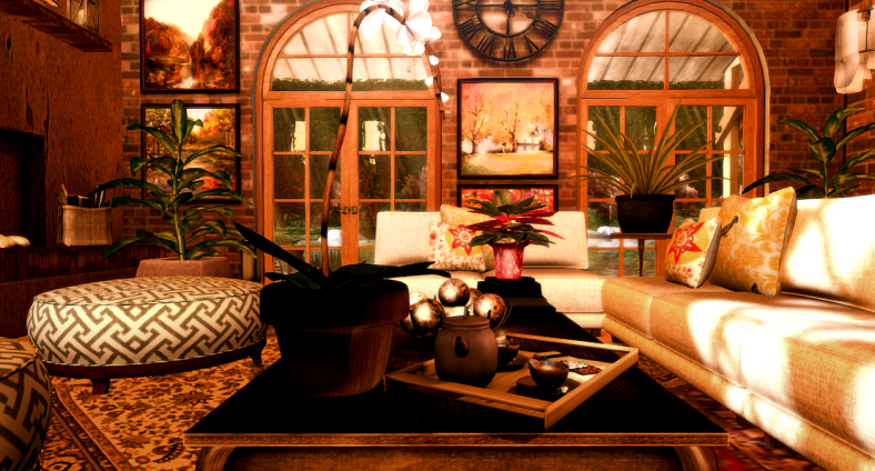 living room bazar_003