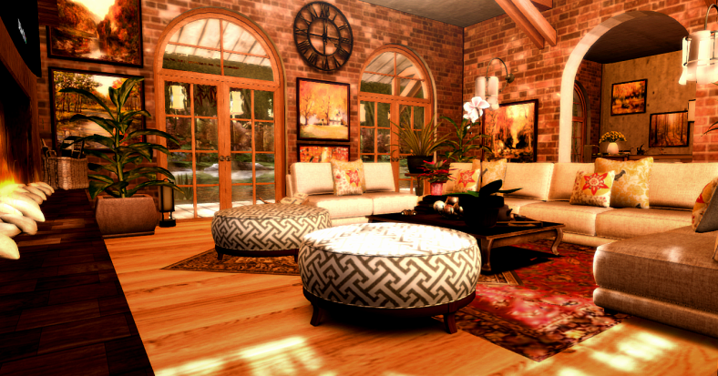 living room bazar_005