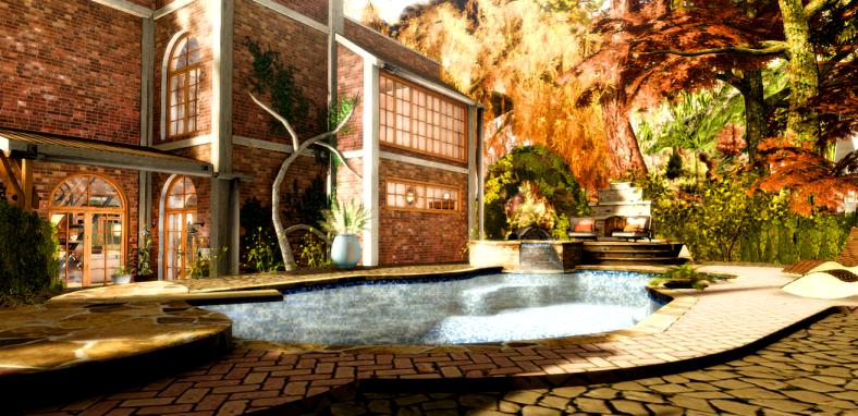 pool area_002