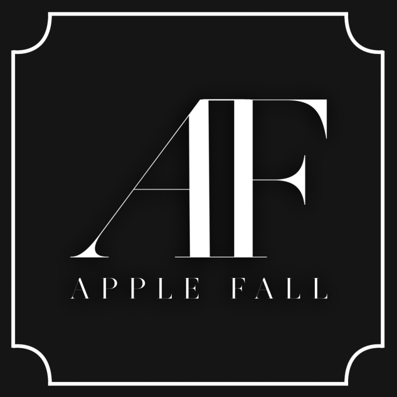 Apple Fall
