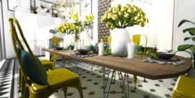 kitchen blog_002