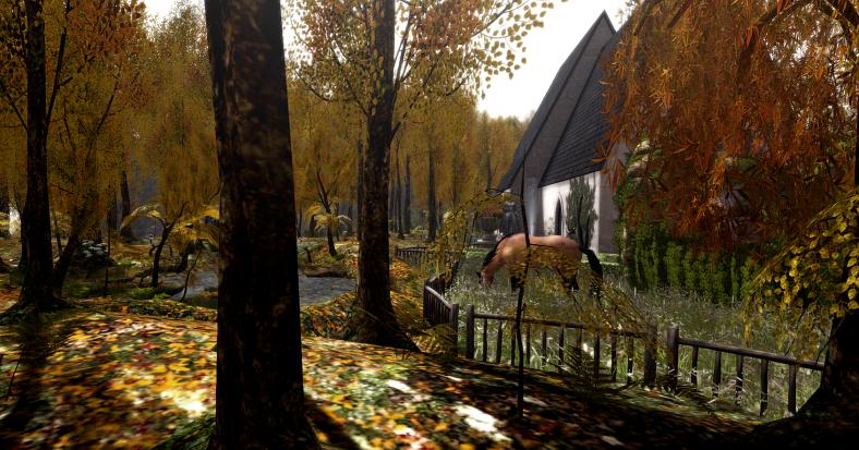 cottage blog_002