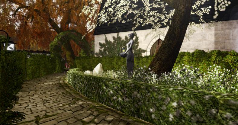 cottage blog_005