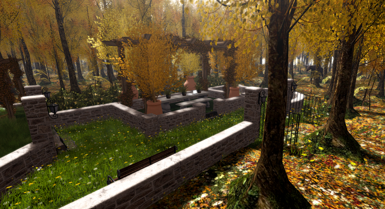 cottage garden_004