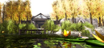 cottage garden_005