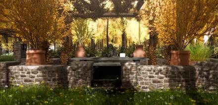 garden seating_001