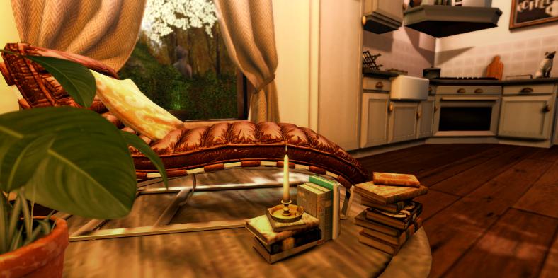 kitchen cottage_002