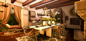 kitchen cottage_007