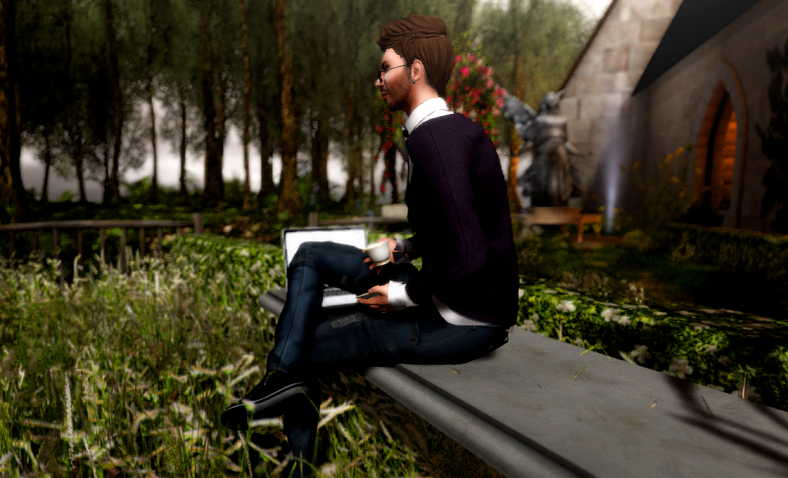 garden time_002