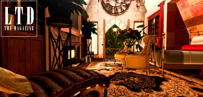 ltd bedroom decor_001