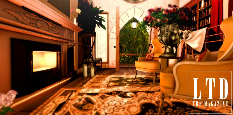 ltd bedroom decor_004