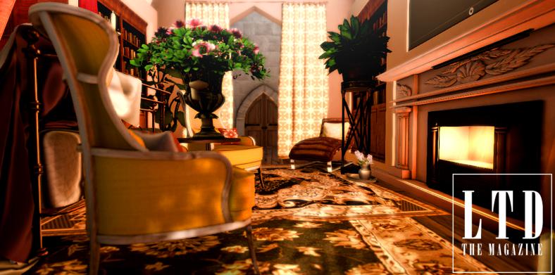 ltd bedroom decor_005